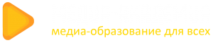 лого ма